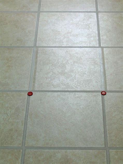 laminate flooring recall list top 28 laminate flooring recall list floorworks inspection services gallery of hardwood