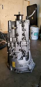 E46 Zf 6 Speed Manual Transmission For Sale In Huntington