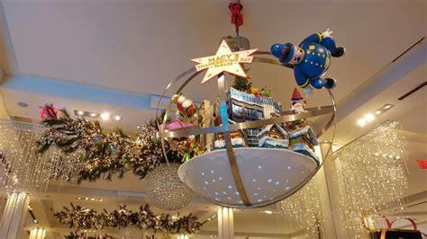 christmas decoration  york  wwwindiepediaorg