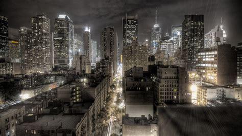 york city linkedin banner image