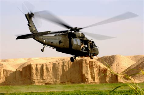 United States Army Aviation