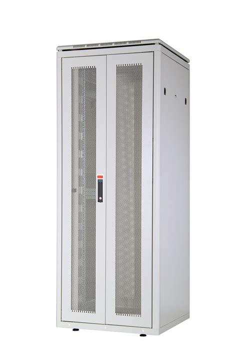 universalline ckr42u88 19 rack cabinet product photos