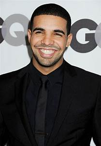 Drake biography, birth date, birth place and pictures