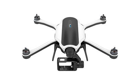 drone gopro karma pronto entrega envio imediado qkwxx    em mercado livre
