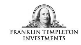 Image result for franklin templeton logo