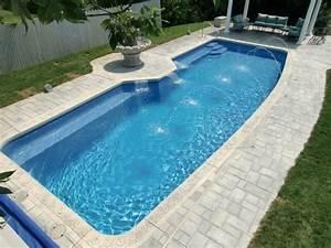 Pool Von Oben : 41 wirklich atemberaubende pool bilder ~ Bigdaddyawards.com Haus und Dekorationen
