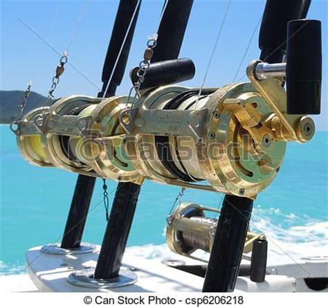 fishing reels deep sea fishing reels