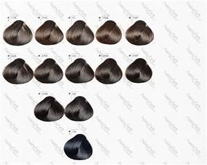 Goldwell Colorance Color Chart Palatý Goldwell Colorance Goldwell Hair Color Color