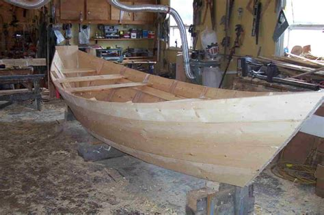 Wooden Boat Ideas by Woodwork Wooden Projects To Build Pdf Plans