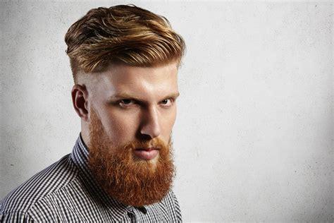 Frisuren Männer  Frisuren Magazin