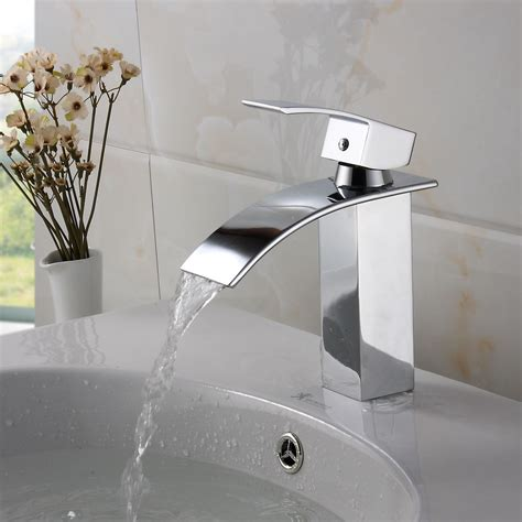 modern kitchen sink faucets the need of modern bathroom sinks in your house midcityeast