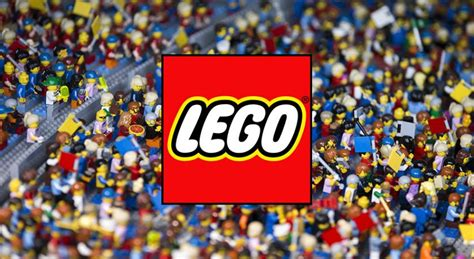 blocks lego the lego launches global media agency review