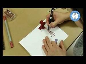 Kettenanhänger Selbst Gestalten : basteln lernen schmetterling pop up karte bastelidee zum muttertag vatertag oder geburtstag my ~ Orissabook.com Haus und Dekorationen