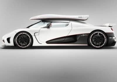 koenigsegg hatches  supercar wheels