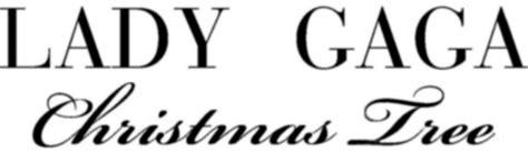 filechristmas tree logojpg wikimedia commons
