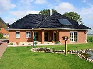 Luxus Bungalow Bauen : bungalow bauen haus sl bauen bungalow haus sl ~ Lizthompson.info Haus und Dekorationen