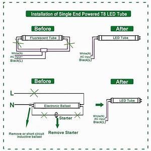 Diagram 3 L T8 Ballast Wiring Diagram Free Download Full Version Hd Quality Free Download Diagramgansz Sistecom It