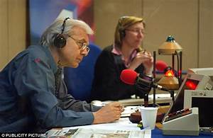 BBC Pay: Radio 4's Today programme pay gap revealed ...