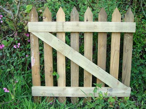 gates made of wood pdf diy wooden gate download how to build wine barrel furniture plans woodproject