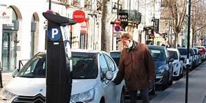 Stationnement Payant Bordeaux : stationnement bordeaux vers le tout payant sud ~ Medecine-chirurgie-esthetiques.com Avis de Voitures