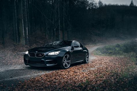 Bmw Backgrounds by Bmw M6 Wallpapers Pictures Images