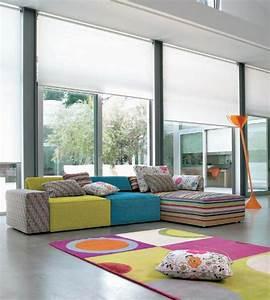 awesome couleur deco salon ideas joshkrajcikus With awesome quelle couleur pour le salon 5 le positionnement des couleurs
