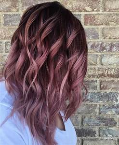 25 Best Ideas About Different Hair Colors On Pinterest