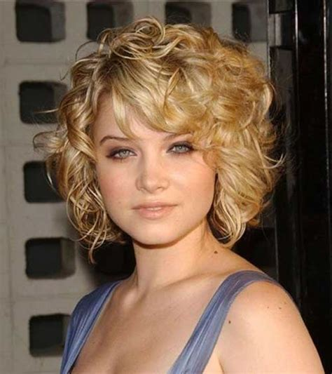 short haircuts  women   short hairstyles    popular short