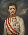 IV. Károly magyar király - Wikiwand