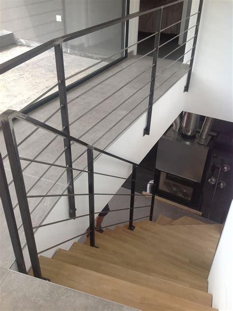 escalier m 233 tallique quart tournant 224 verg 232 ze vente
