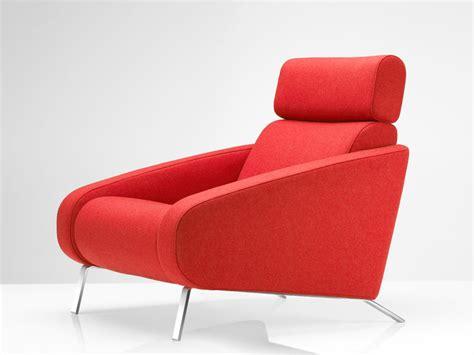 siege steiner steiner faubourg canape fauteuil pouf siege meubles design