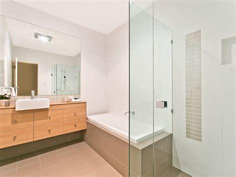 bathroom spaced interior design ideas