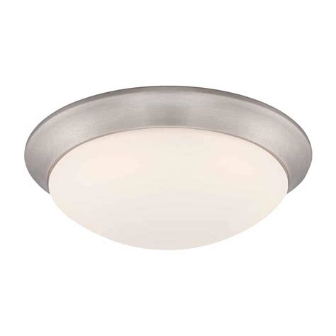 upc 046335981218 commercial electric ceiling mounted