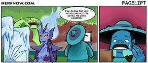 Dota 2 Images Funny Wallpaper And Background Photos 35954833