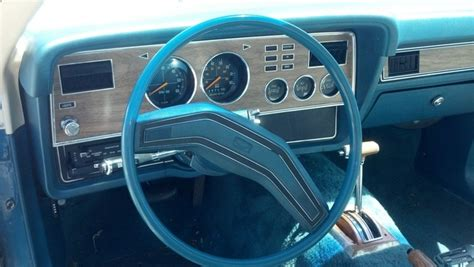 ford mustang interior pictures cargurus