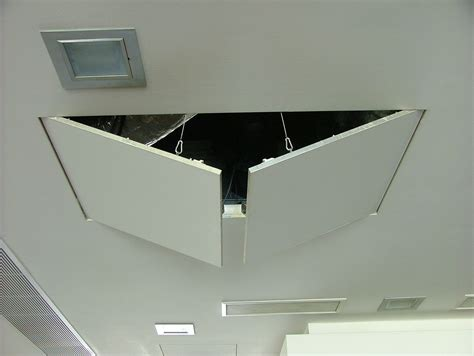 Drywall Ceiling Panels f2 door access panel for ceilings products