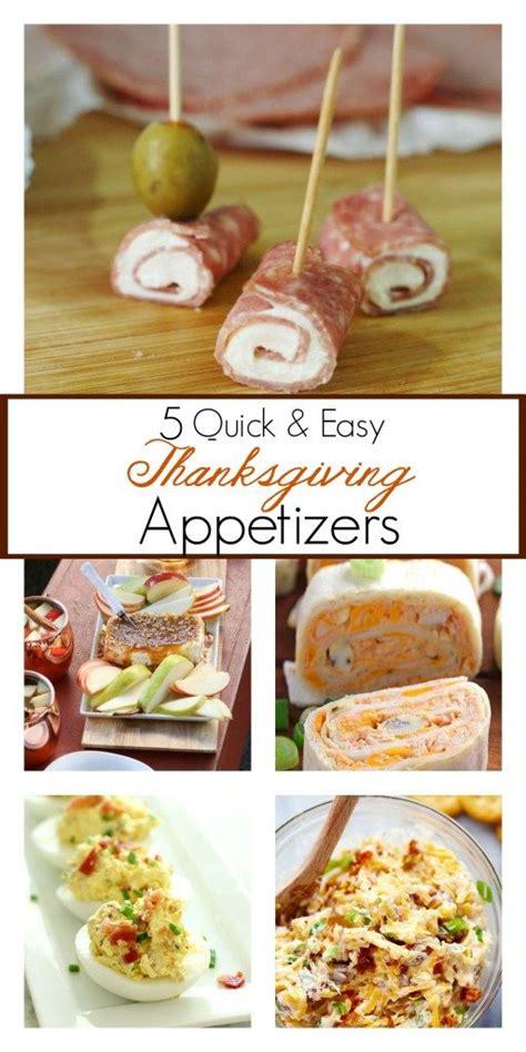 best 25 best thanksgiving appetizers ideas on pinterest