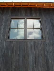 Shou Sugi Ban : shou sugi ban roofs and siding pinterest ~ Zukunftsfamilie.com Idées de Décoration