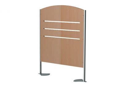 claustra bureau amovible mobilier pour professionnel claustra buffet meuble