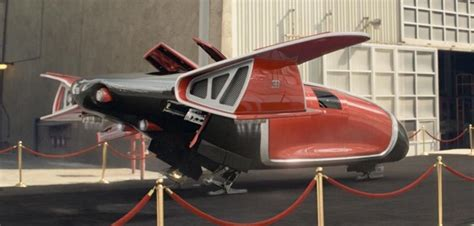 Bugatti Flying Car by Elysium Bugatti Search Dynamic Bugatti