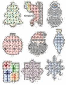 363 best plastic canvas images on pinterest plastic
