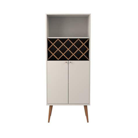 small and functional home depot dining table southern enterprises priscilla mahogany china cabinet