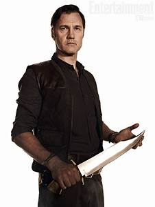 [Walking Dead] Governor Costume Help - Cosplay.com