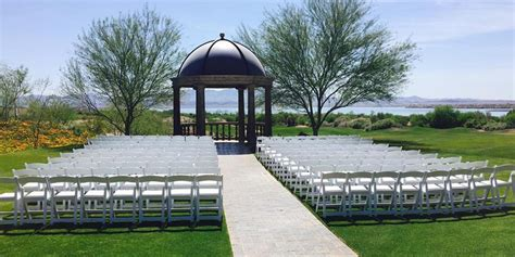 refuge golf country club weddings  prices