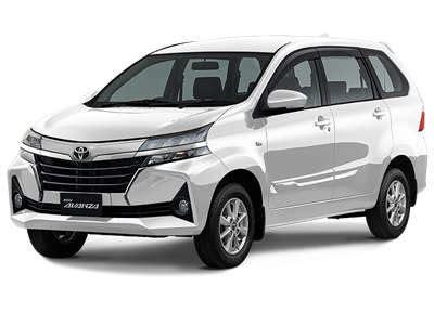 Review Toyota Avanza 2019 by Review Toyota Avanza 2019 Dari Sisi Eksteriornya