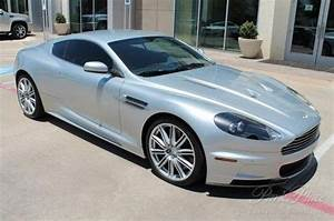 Find Used 1968 Aston Martin Dbs 1 Of 34 Lhd In