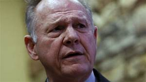 American Patriot Daily – Roy Moore Revealed The Bombshell ...