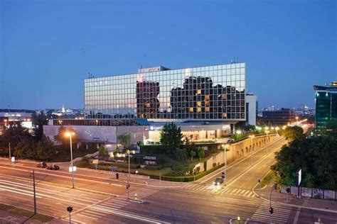 Hotel Rezime Crown Belgrade by The 10 Best City Meeting Hotels Of 2017 Kongres Europe