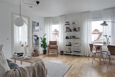 diseno de interiores  el hogar ideas  inspiracion el