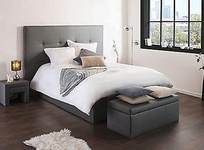 chambre b b complete achat mobilier et meubles de chambre à coucher adulte but fr